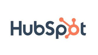 HubSpot Marketing Automation Consultant