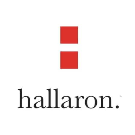 Hallaron Advertising Agency - Media Buying and Branding