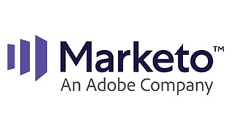 Marketo Certified Agency