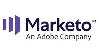 Marketo Certified Agency