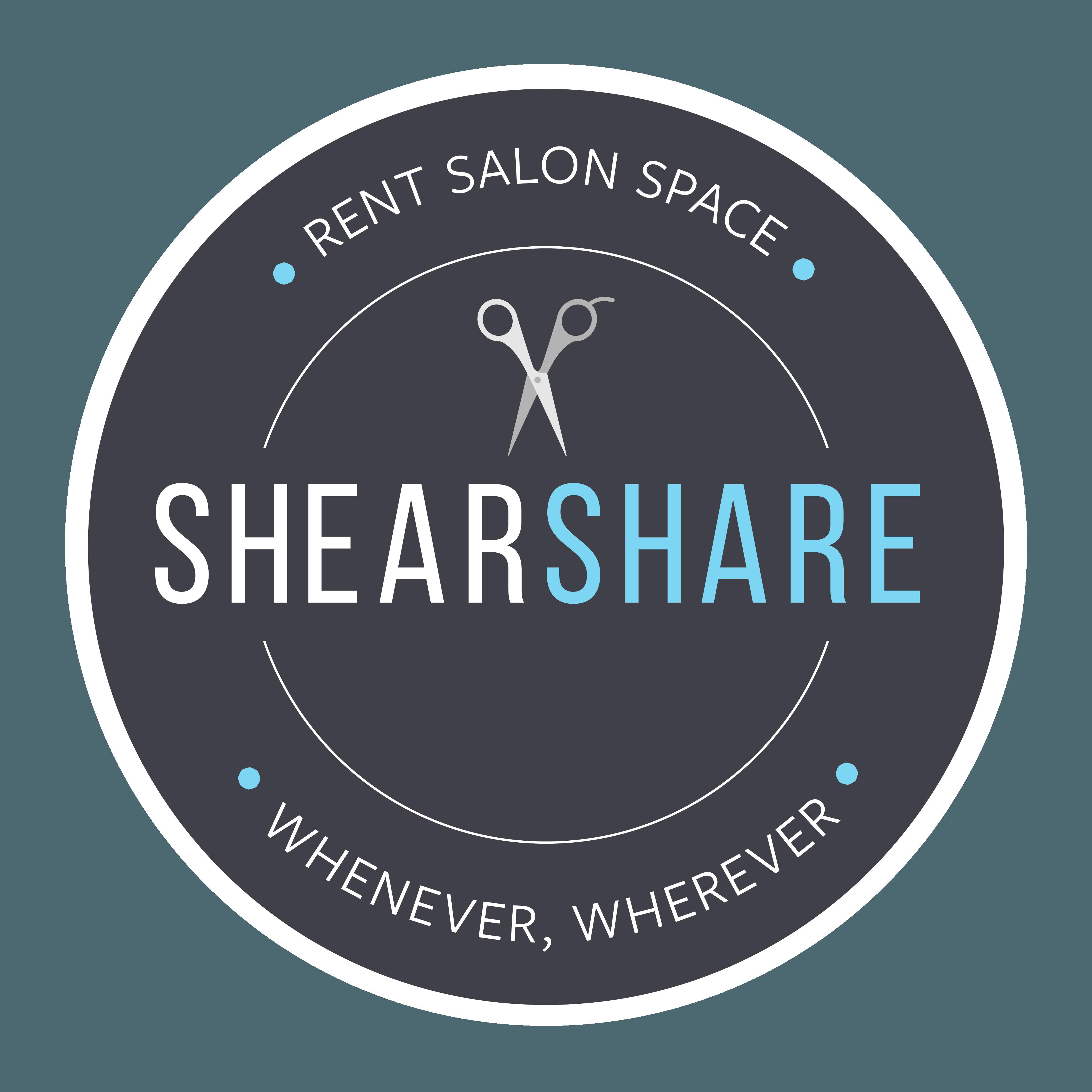 Moblie App Marketing   ShearShare