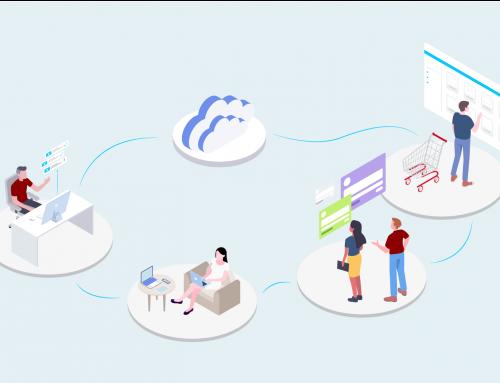 How to choose between Salesforce or HubSpot CRM?