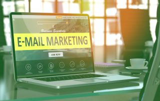 Howto write an email marketing playbook