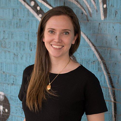 Andrea Lechner-Becker